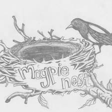 Magpie User Profile