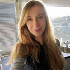Profilo utente di Juliëtta
