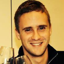 Profil korisnika Pierre-Jean