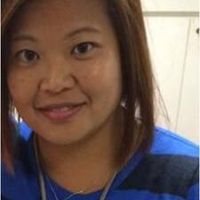 Sharlynn User Profile