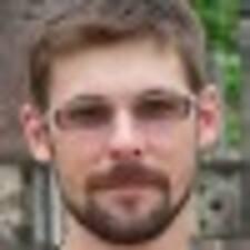 Jiří User Profile