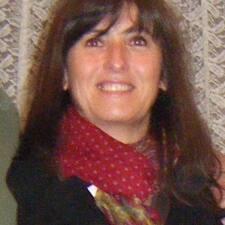 Luz Marina on supermajoittaja.