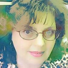 Sherry - Profil Użytkownika