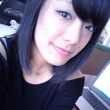 Sachi User Profile