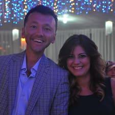 Hasan Erhan User Profile