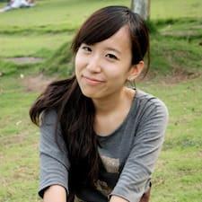 Jiadai User Profile