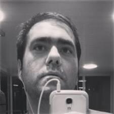 Profilo utente di Beto