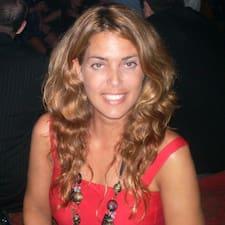 Profil korisnika Eugenia