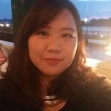 Sohae User Profile
