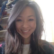 Profil utilisateur de Chongli
