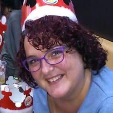 Profil korisnika Felicidad