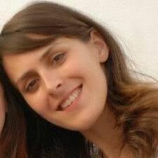Profil korisnika Soledad