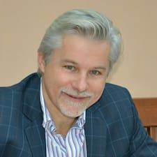 Profil korisnika Jiří