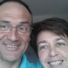 Pascal Et Nancy - Profil Użytkownika