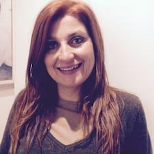Paqui User Profile