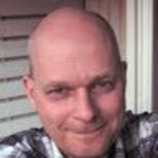 Profil utilisateur de Lars-Åke