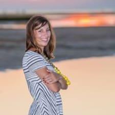 Profil utilisateur de Danielle Grobmyer