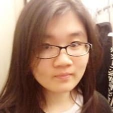 Profilo utente di Shenghua