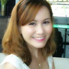 Panisara User Profile