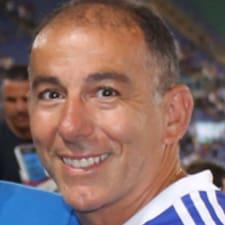 Profil korisnika Aldo