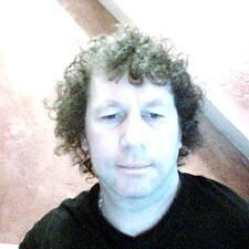 Profil utilisateur de Yvonnick