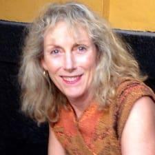 Josephine Brugerprofil