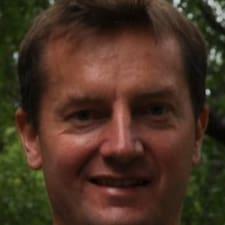 Kim Johannessen User Profile