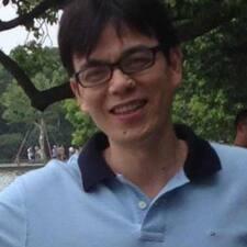 Yuan User Profile