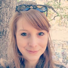 Profil korisnika Kathrina