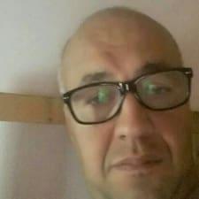 Abdelkrim User Profile