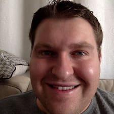 Profil korisnika Justin