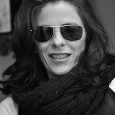 Profil korisnika Maria Do Carmo
