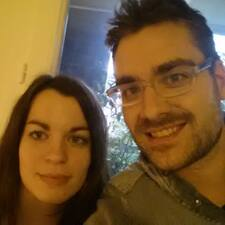 Marion Et Julien User Profile