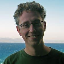 Shlomo User Profile