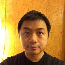 Profil utilisateur de Mulang
