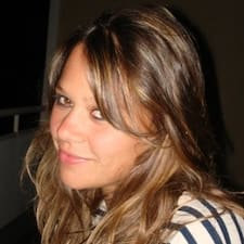 Profil utilisateur de Isotta