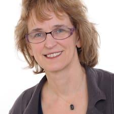 Renée Brukerprofil