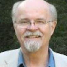 Hal User Profile