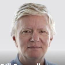 Wilburn User Profile