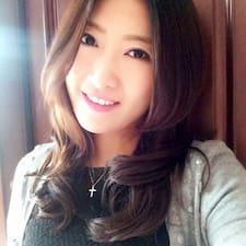 Profil korisnika Xulei