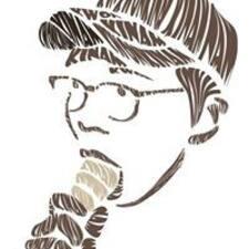 Profilo utente di Kinam