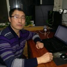 Xiaolong User Profile