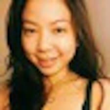 Yoanna User Profile