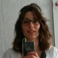 Michelle Fabia User Profile