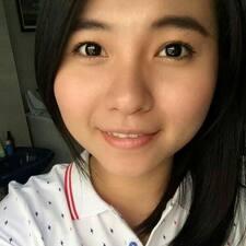 Profil utilisateur de Choonchein