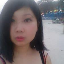 Profil korisnika Siyu
