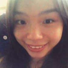 Linjie User Profile