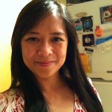 Marichelle - Profil Użytkownika