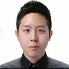 โพรไฟล์ผู้ใช้ Jisoo