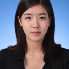 Profil korisnika Juhyun